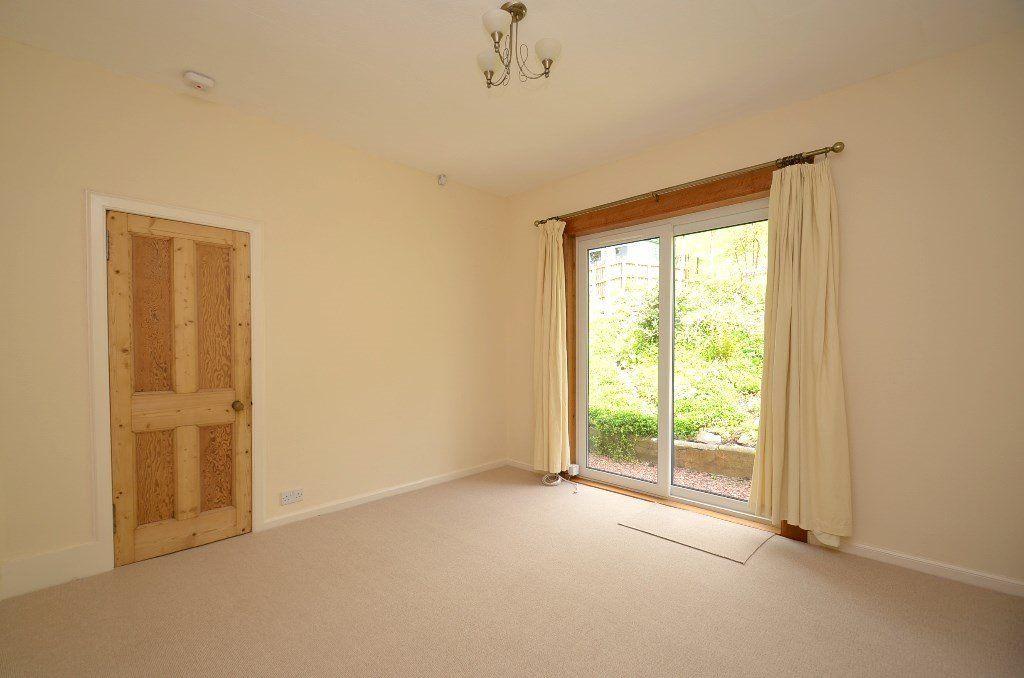 House for sale edinburgh road peebles eh45 8dz for Garden shed edinburgh sale