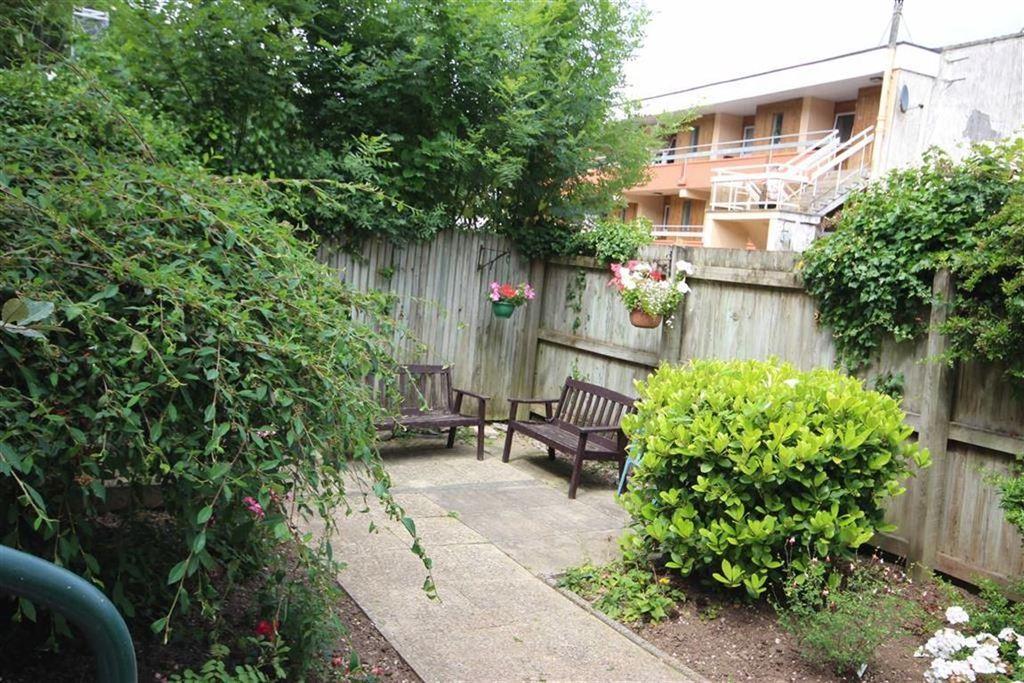 Brixham Rental Property