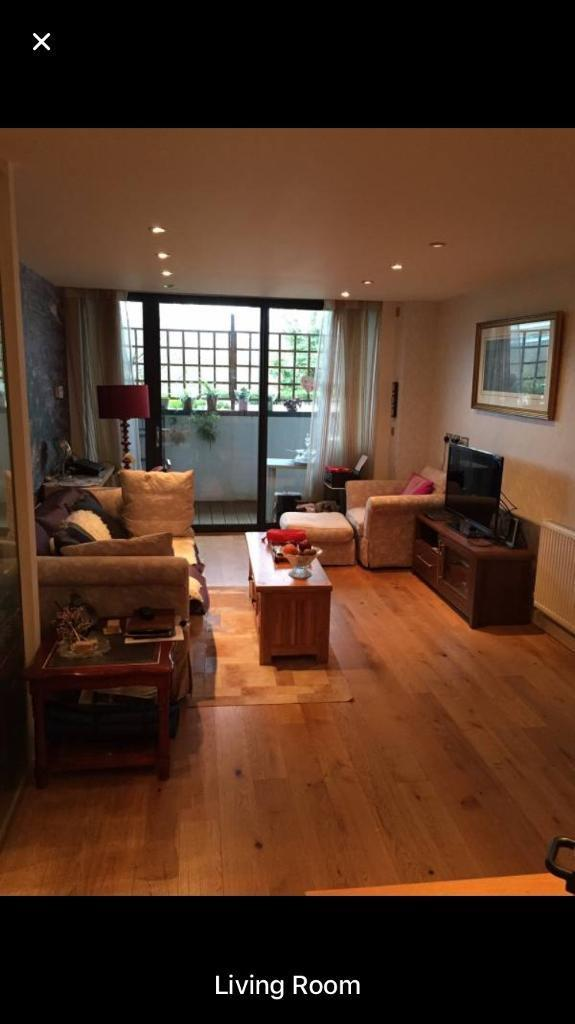 Chiswick High Road Room For Rent  Per Week