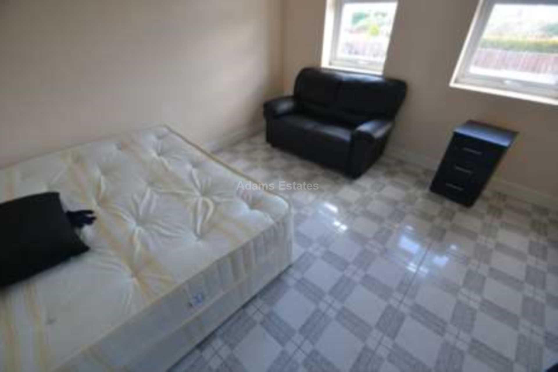Rooms To Rent In Reading Rg Adams Estates