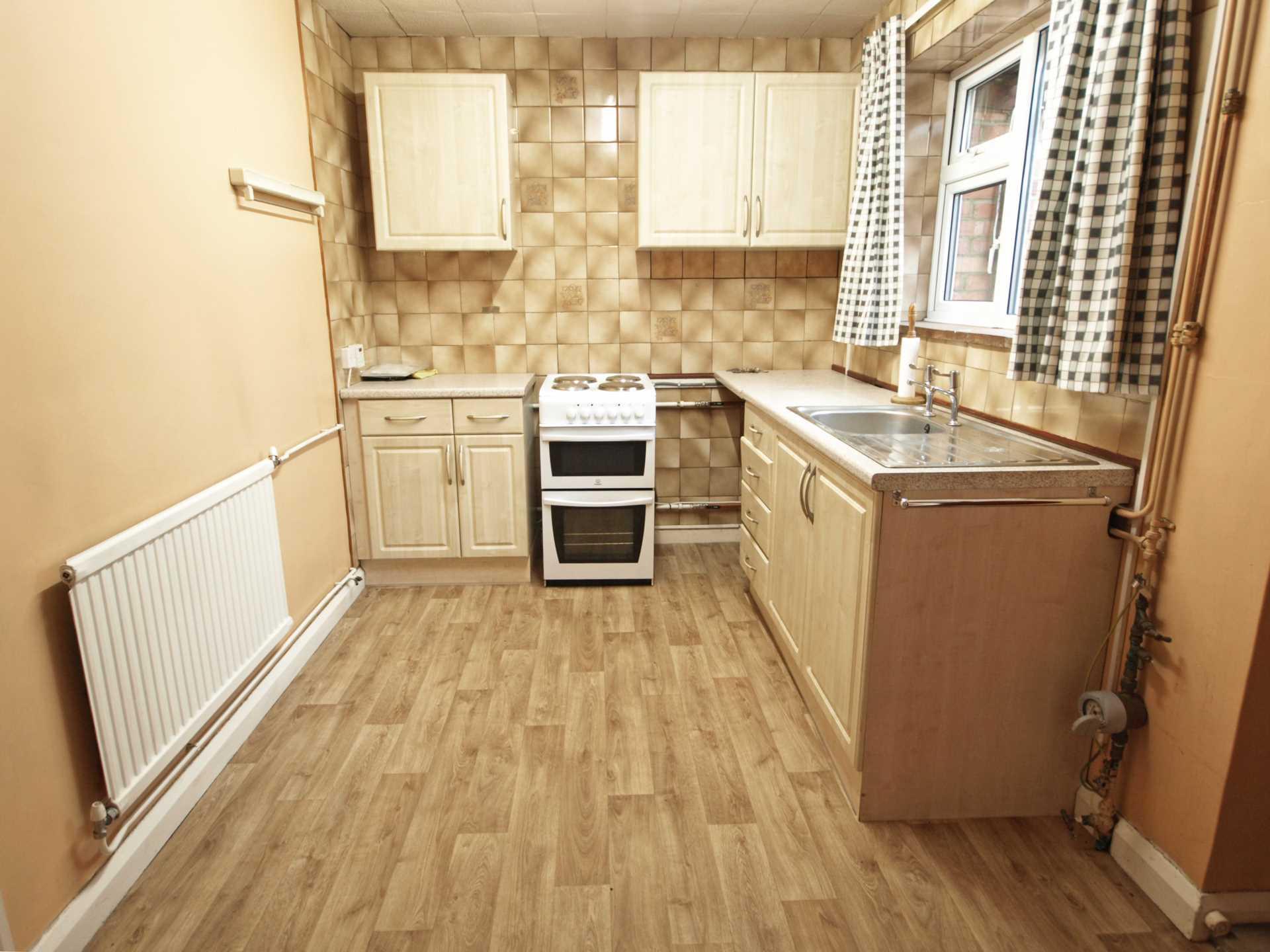3 bedroom bungalow for sale sport villa bicester road launton