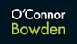 O'Connor Bowden