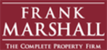 Frank Marshall (Buxton)