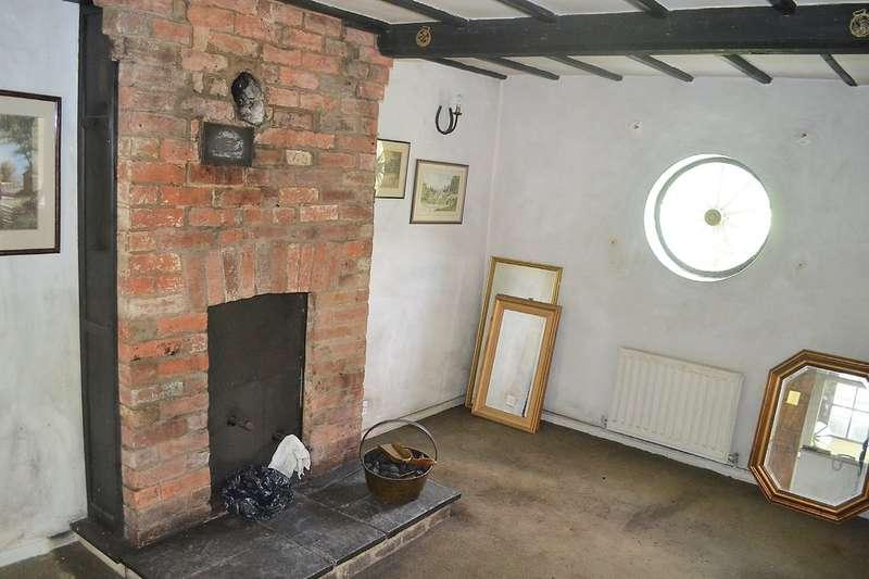 Rooms To Rent Rugeley Amazon