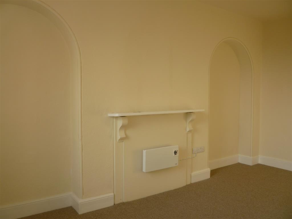 Bedroom Properties To Rent In Swaffham