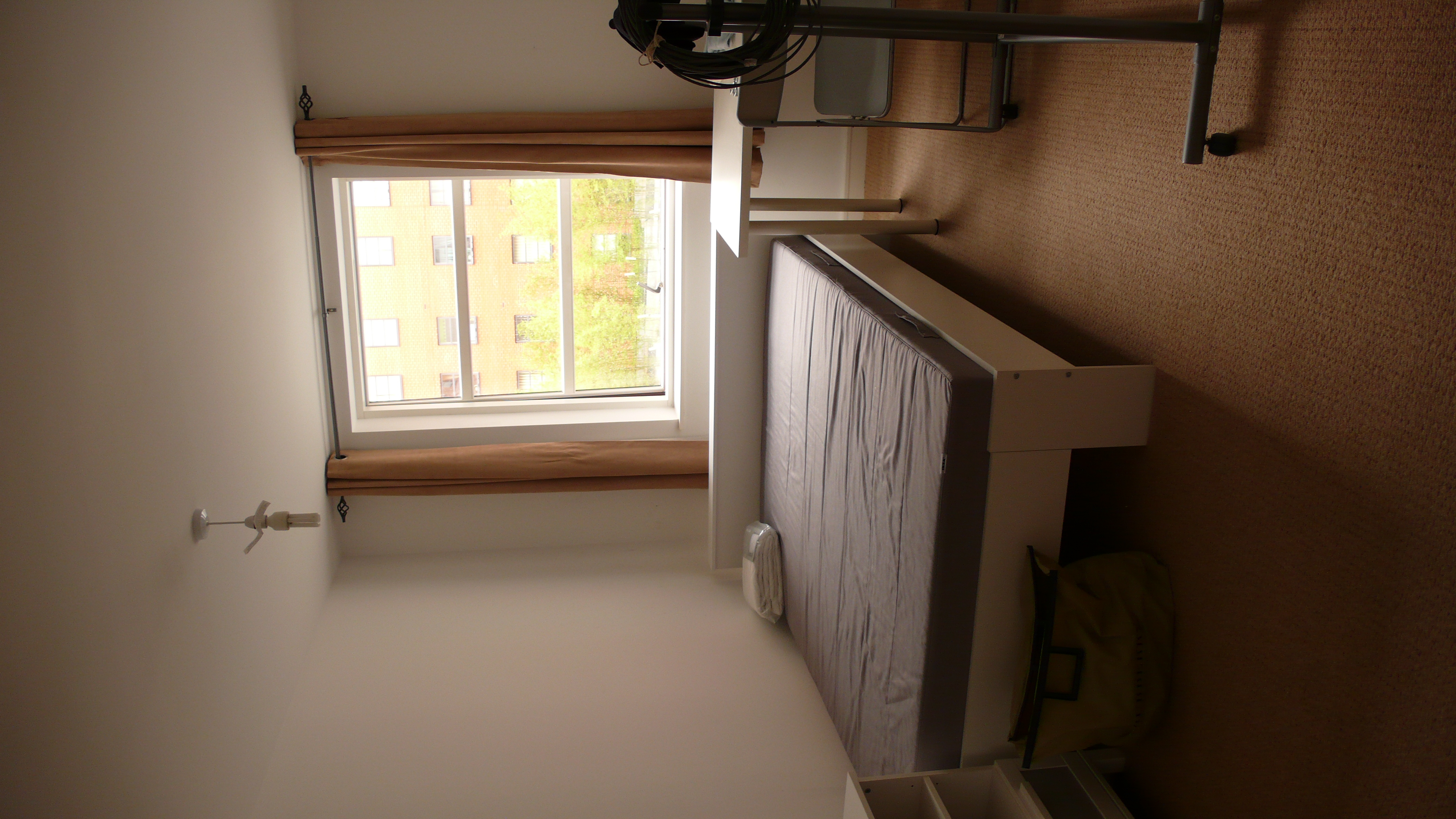 2 Bedroom Accessible Apartment To Rent The Quadrangle Lower Ormond Street Manchester M1 5qd