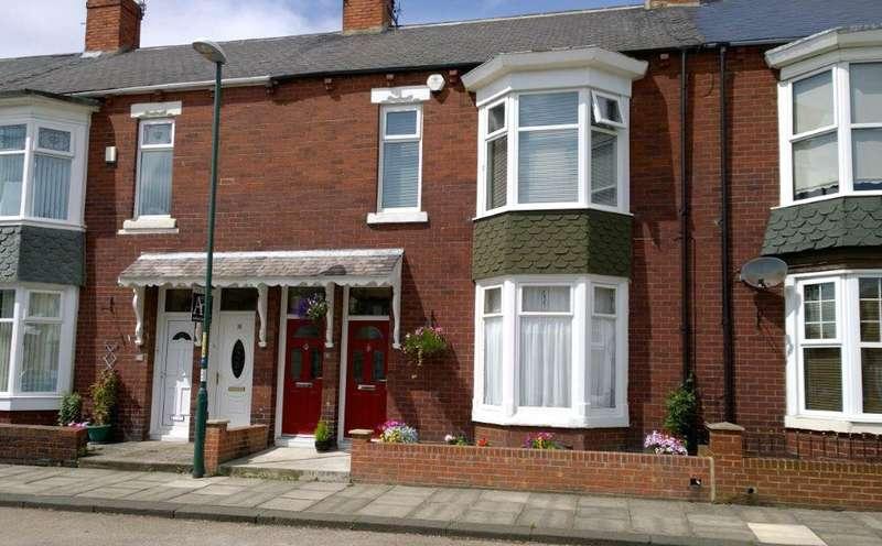 8 Newbury Street