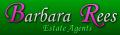 Barbara Rees Estate Agents Tonypandy