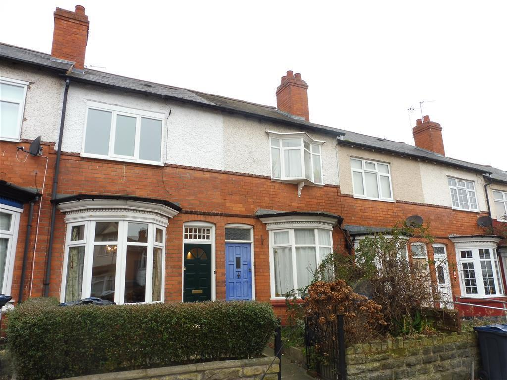 2 Bedroom House To Rent Swindon Road Birmingham B17 8jl