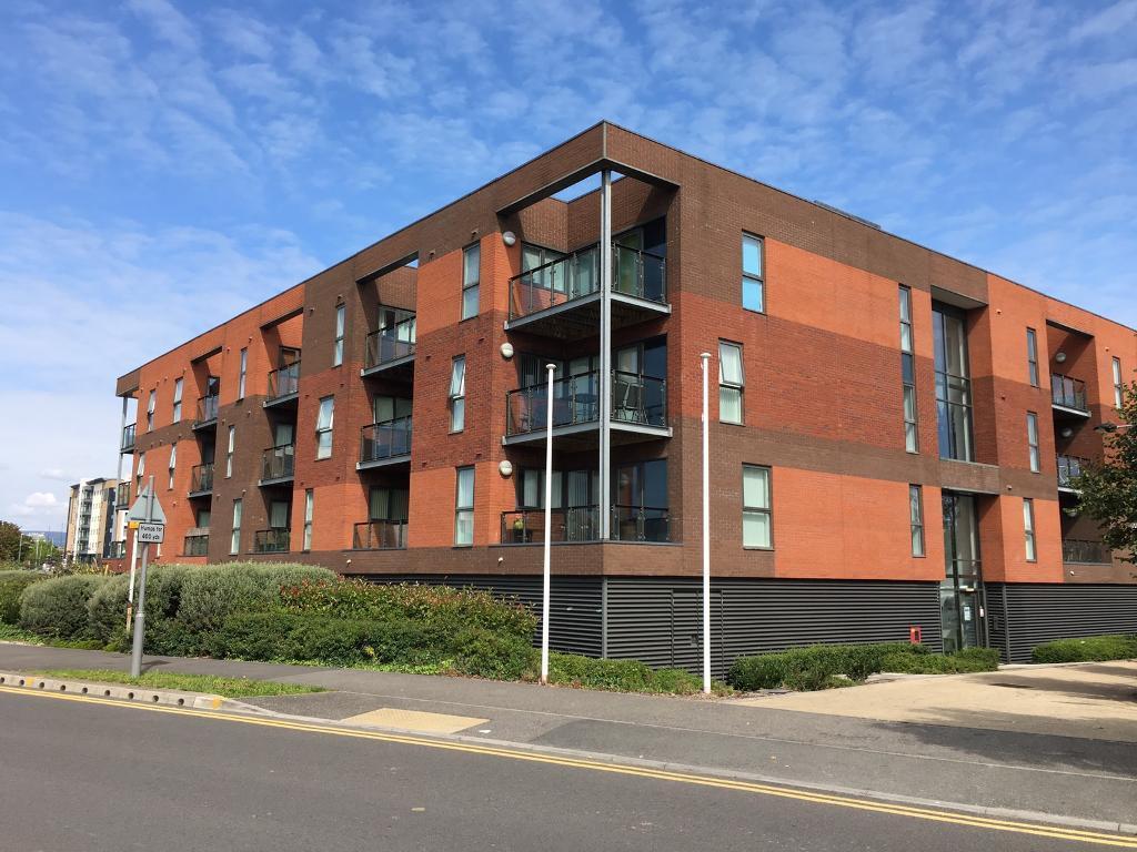 Properties To Rent Usk
