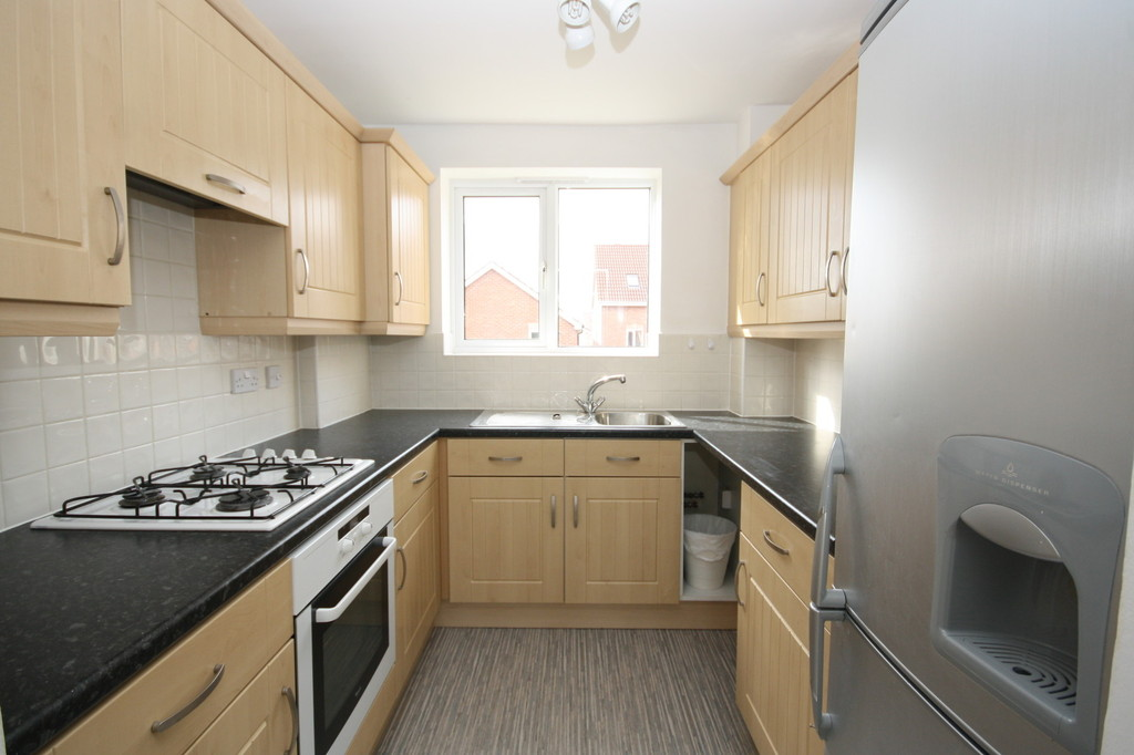wood flooring in bathrooms 2 bedroom house to rent garrington road breme park 21693