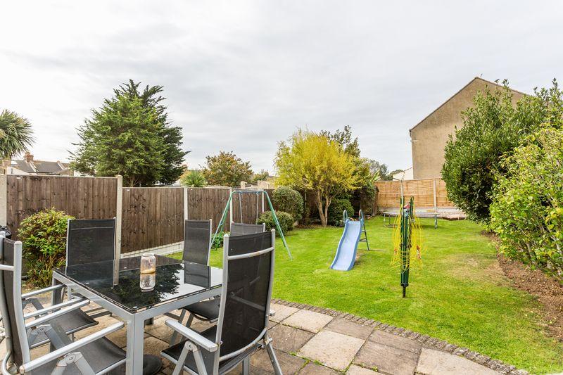 3 Bedroom Semi Detached House For Sale Lyme Road