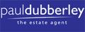 Paul Dubberley Estate Agents