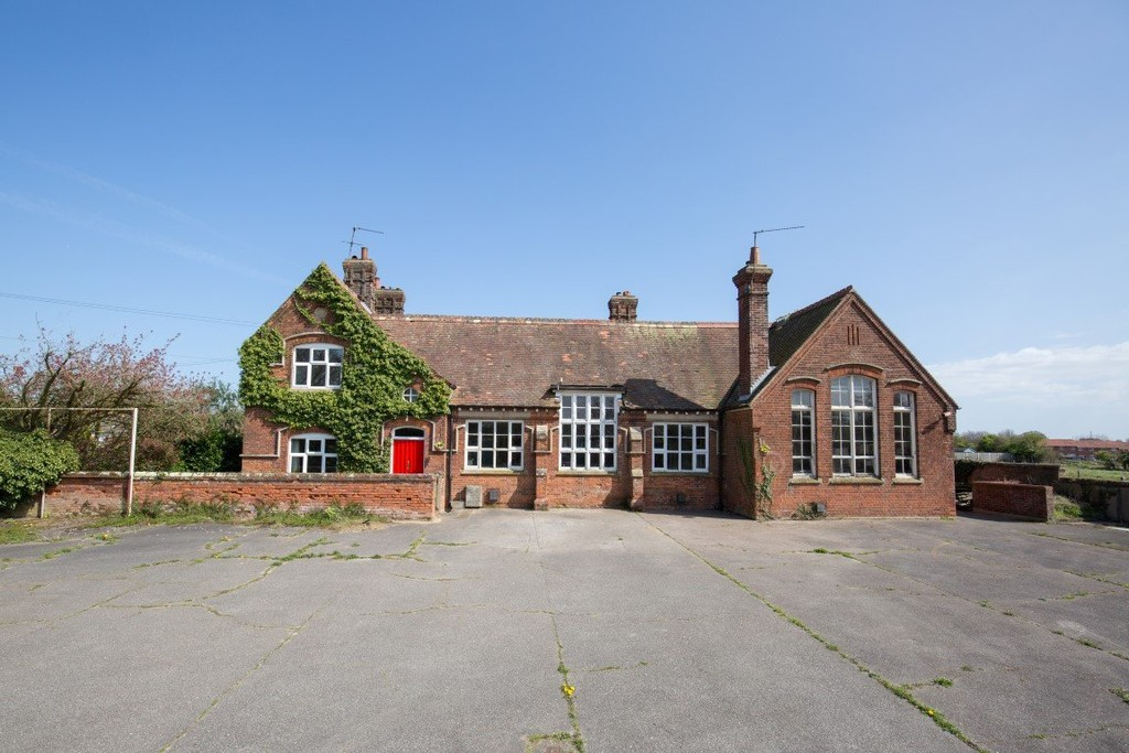 Property To Rent In Holt Norfolk