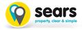 Sears Property (Bracknell)
