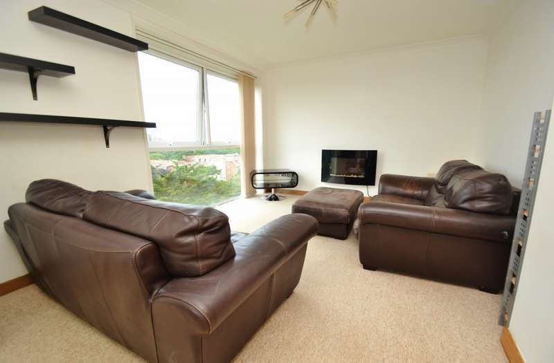 2 Bedroom Flat For Sale Hartley Down Christchurch Road Bournemouth Bh1 3pj