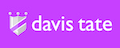 Davis Tate (Pangbourne)