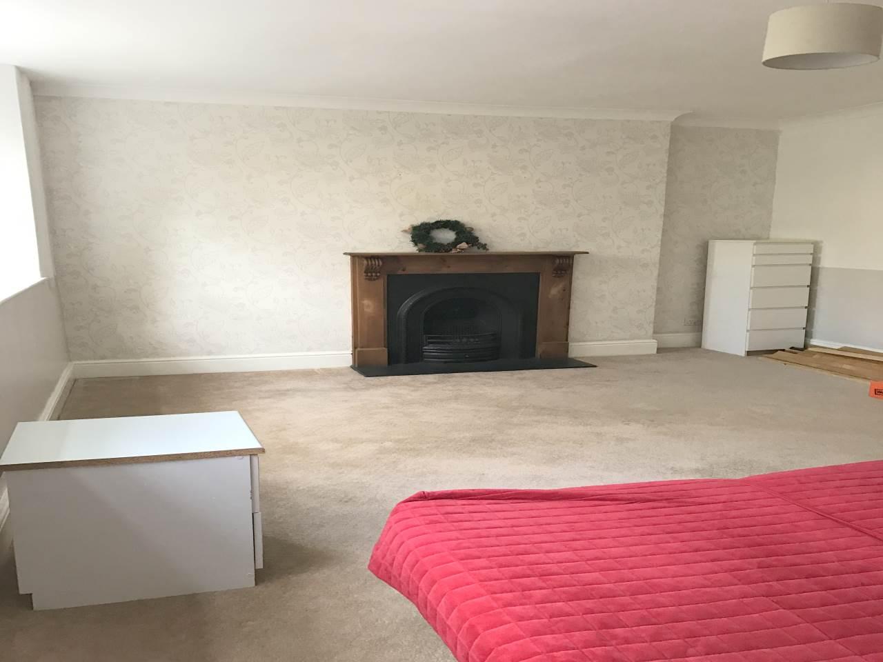 I Bedroom Properties To Rent Melrose Place Bristol