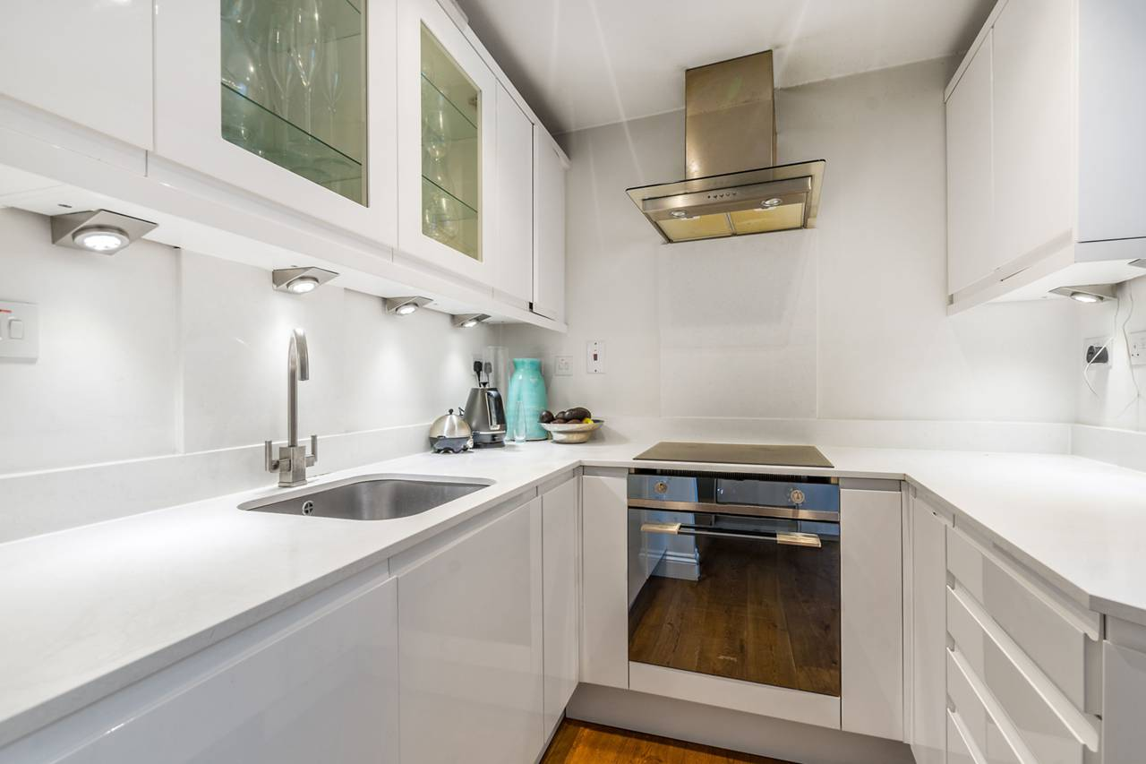 2 bedroom maisonette to rent westbourne grove terrace for 55 westbourne terrace