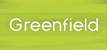 Greenfield Estate Agents