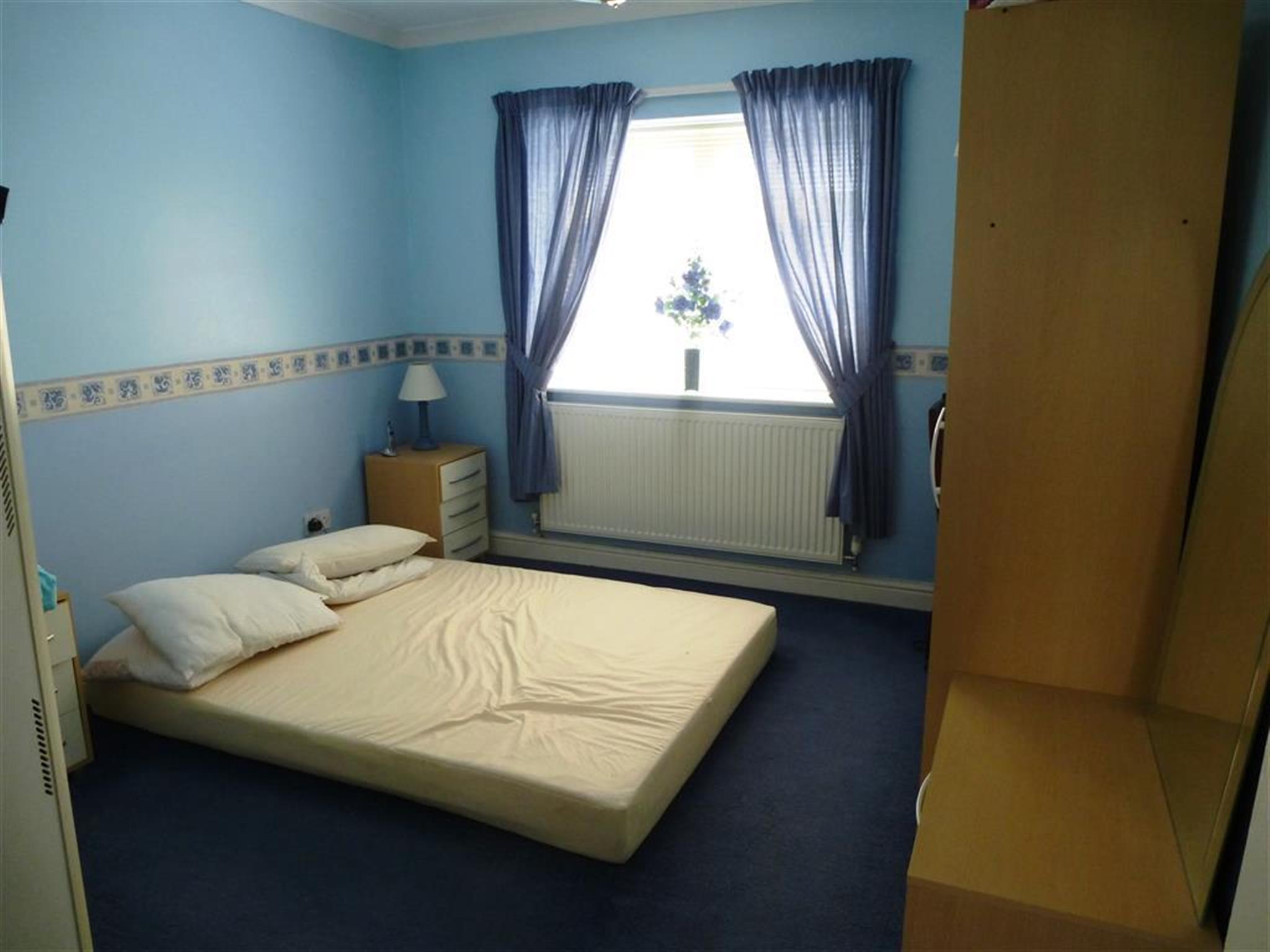 Rooms To Rent In Dewsbury