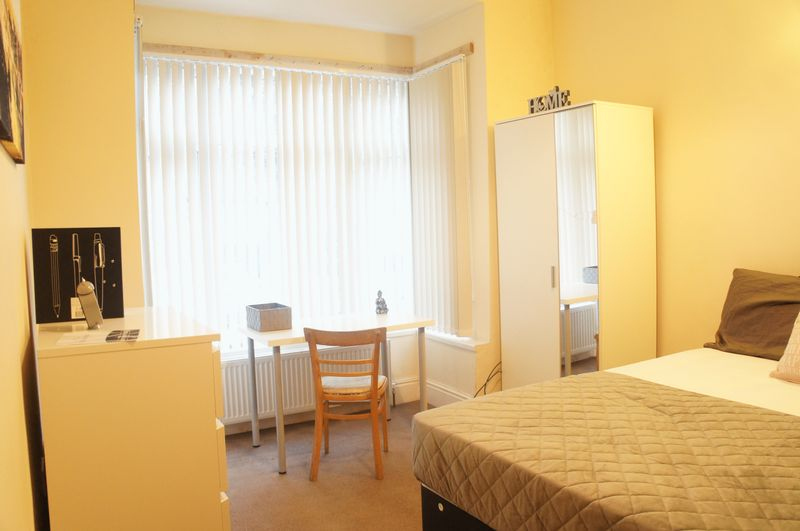 Where To Advertise A Room For Rent In Birmingham
