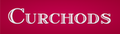 Curchods Estate Agents (Cobham)
