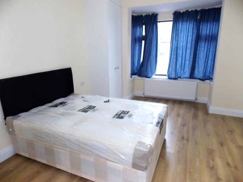 Dss Properties To Rent In Kingsbury