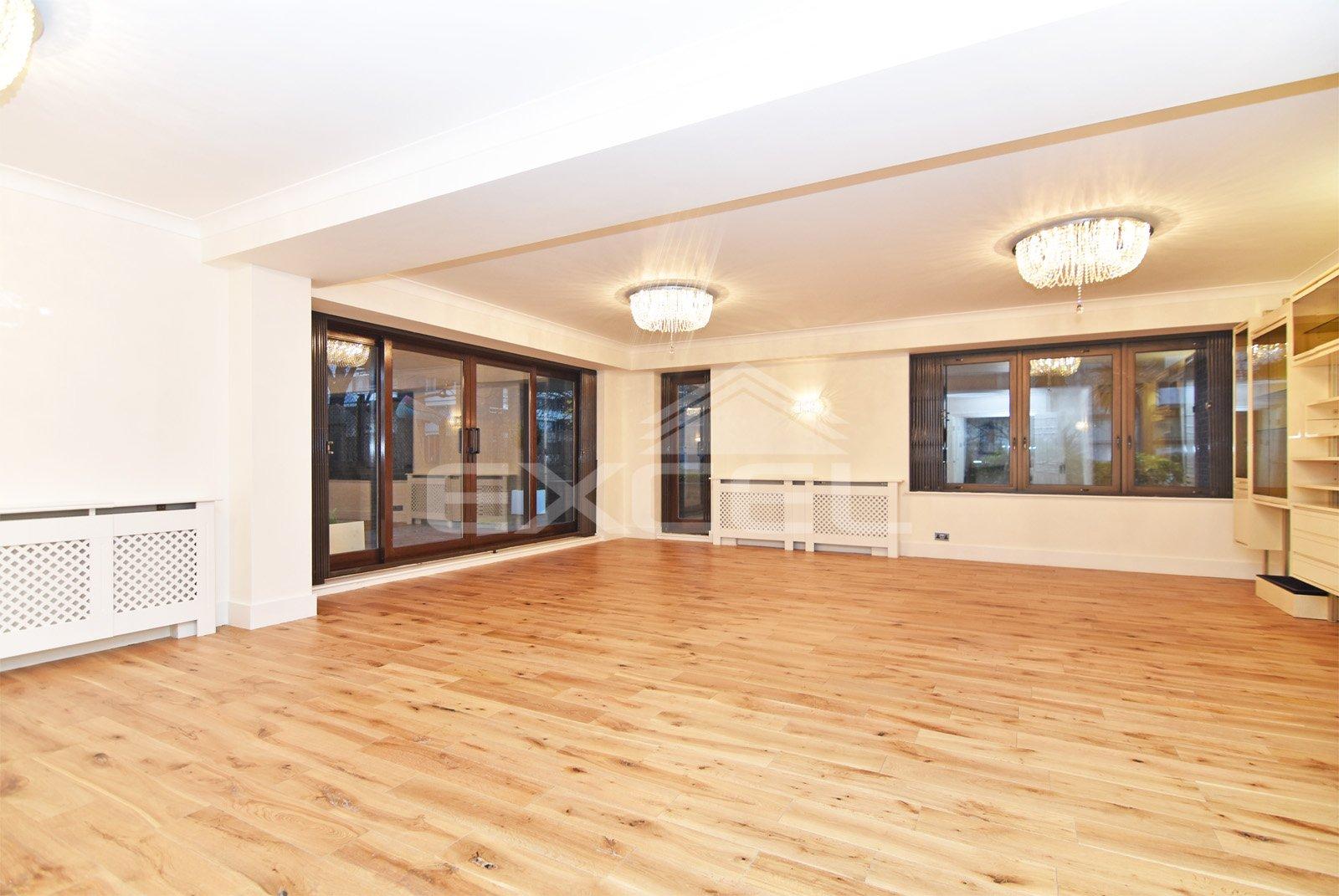 Room On Rent In Prince Albert