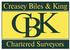 Creasey Biles and King Ltd (Bembridge)