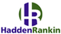 Hadden Rankin Property Management