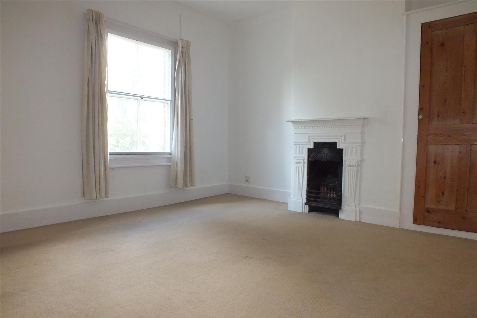 Rooms To Rent In St Neots