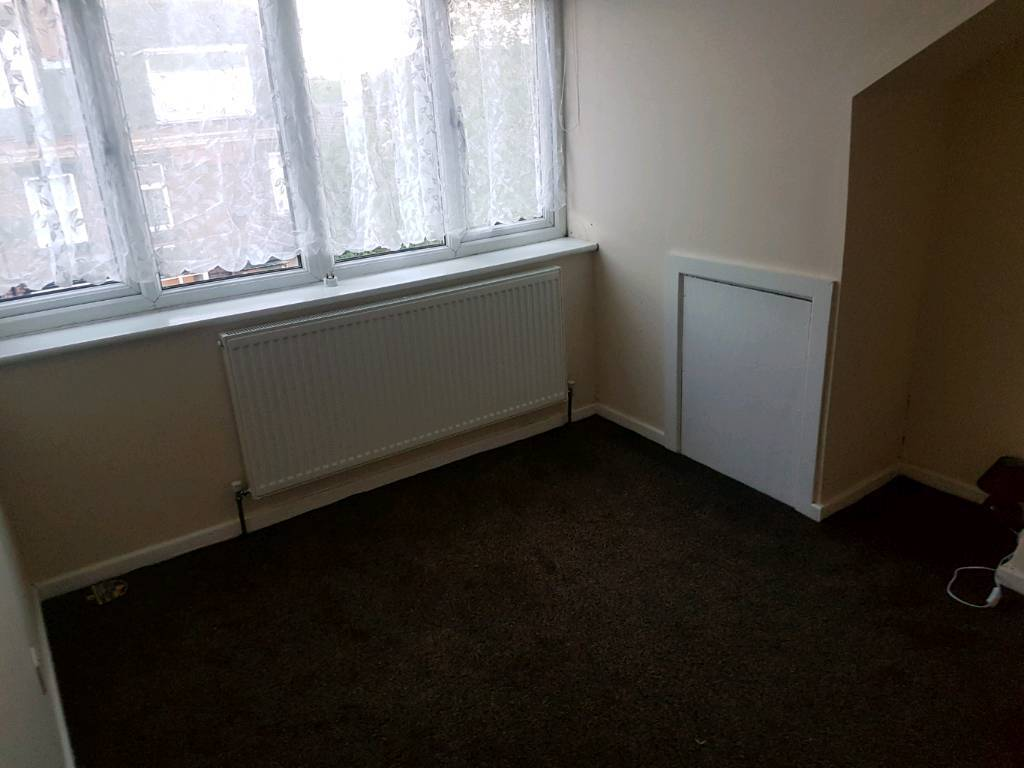 house to rent kitchener avenue leeds ls9 6lt
