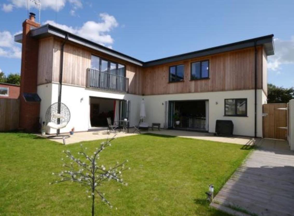 Property For Sale Lowestoft Suffolk