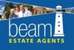 beam estate agents (Skegness)