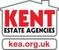 Kent Estate Agencies (Herne Bay)