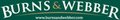 Burns and Webber Estate Agents (Guildford)
