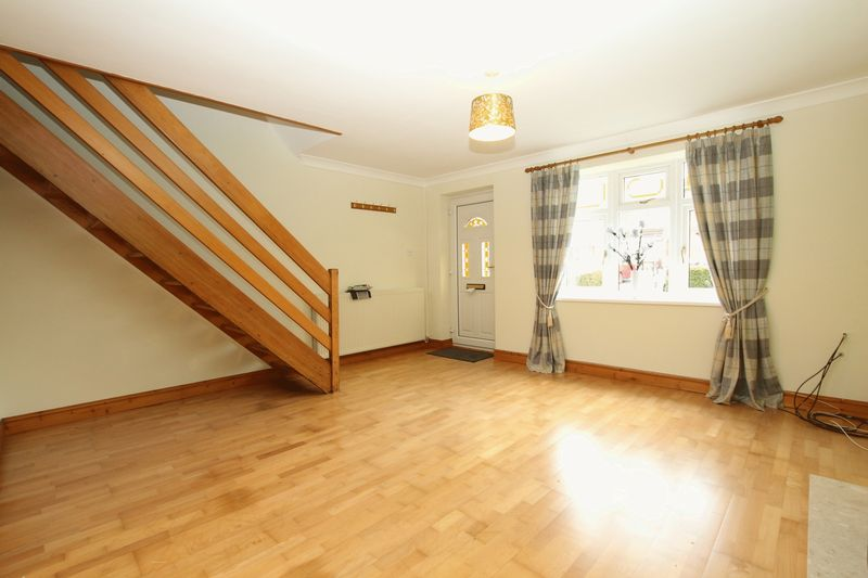 3 bedroom terraced house to rent barmouth grove brindley ford stoke on trent st stoke on Bathroom design and installation stoke on trent