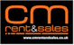 cmRENT and SALES Braintree Estate Agents