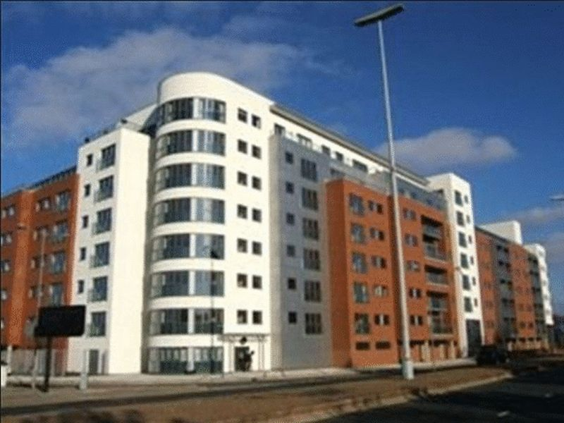 Bedroom Apartments For Rent Liverpool City Centre