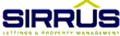 Sirrus Lettings and Property Management