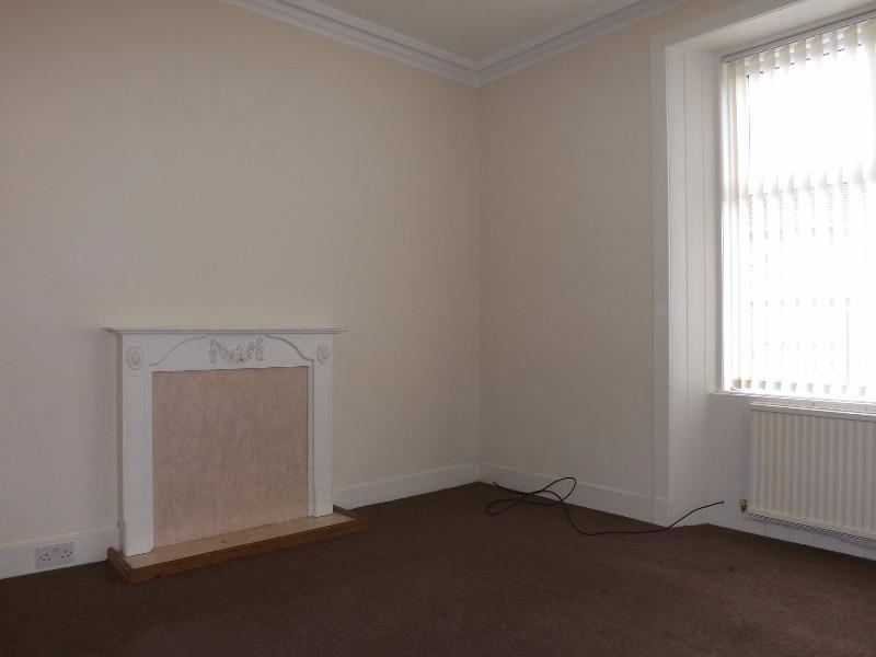 1 bedroom flat for sale east main street darvel east for Living room kilmarnock