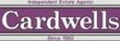 Cardwells Bury