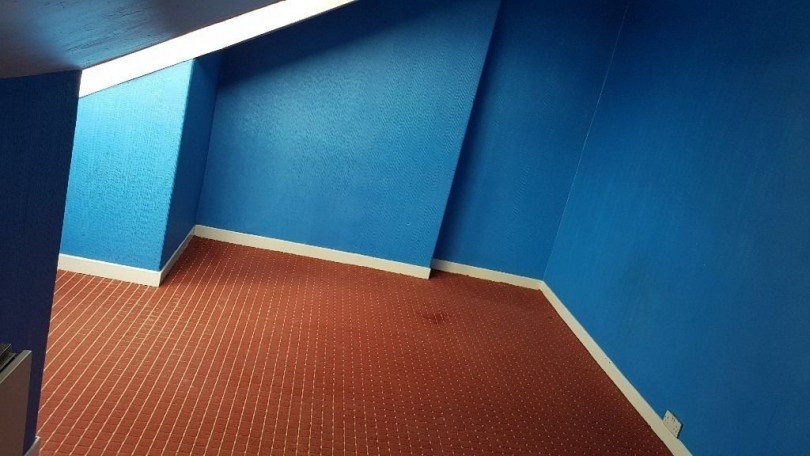 Two Rooms To Rent In Wakefield Wf