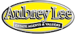 Aubrey Lee Estate Agent (Prestwich)