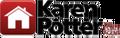 Karen Potter The Estate Agent (Southport)