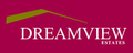 Dreamview Estates
