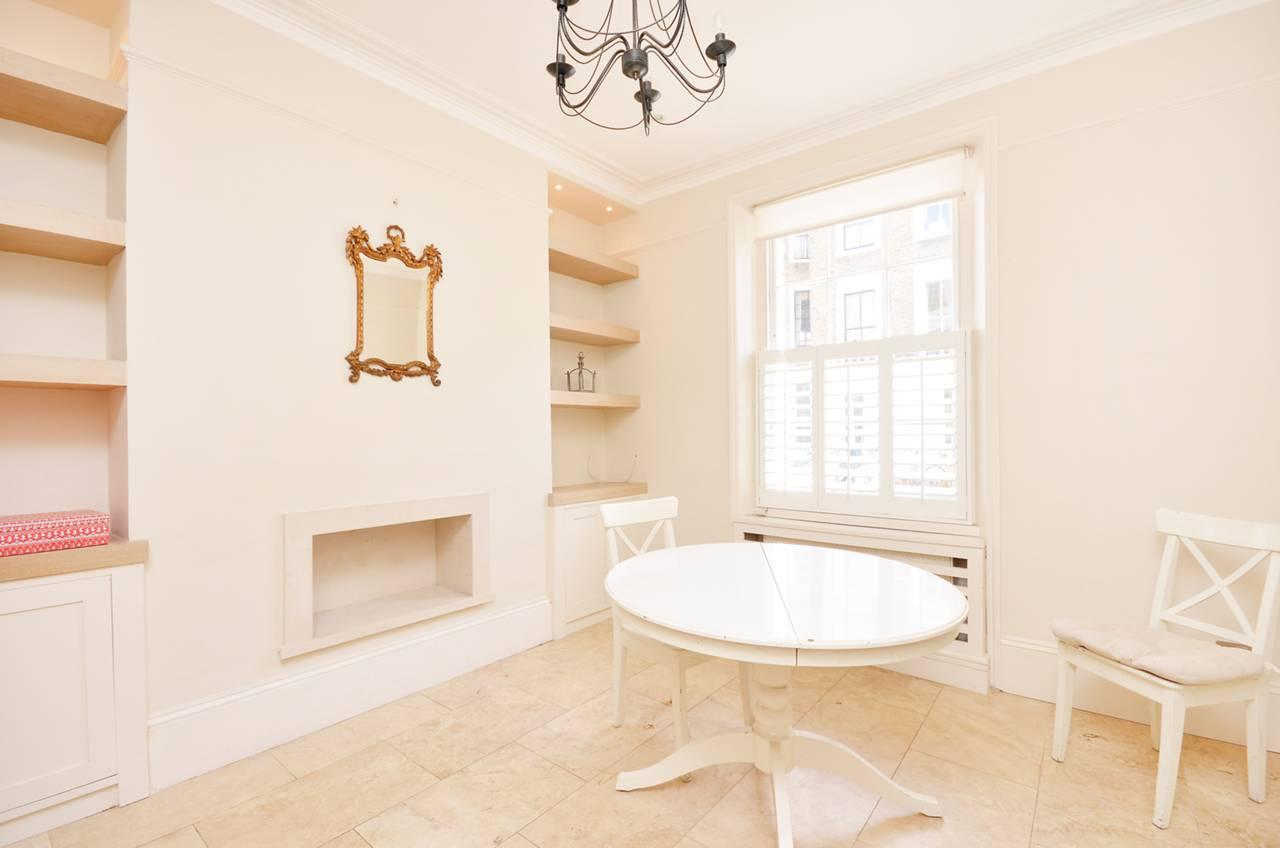 3 bedroom house to rent westmoreland terrace pimlico sw for 11 westmoreland terrace