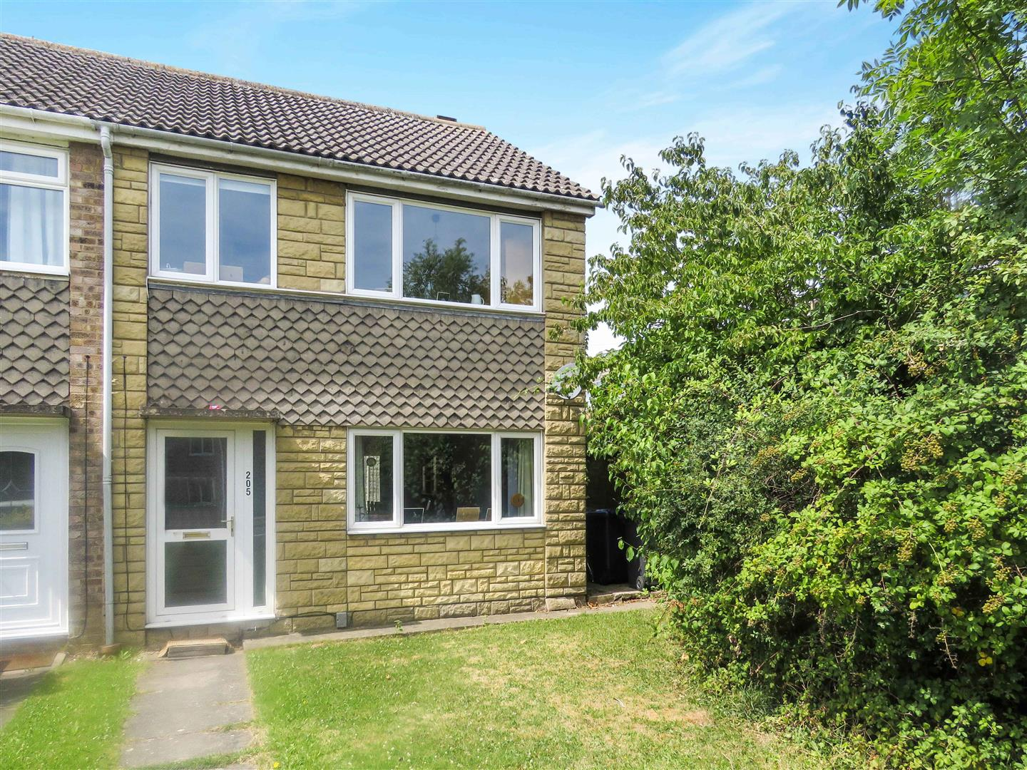 3 bedroom house for sale ramsey road st ives for 27 the terrace st ives for sale