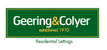 Geering and Colyer Dover Lettings (Dover)